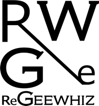 regeewhiz
